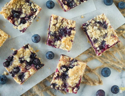 blueberry-crumble-bars-2