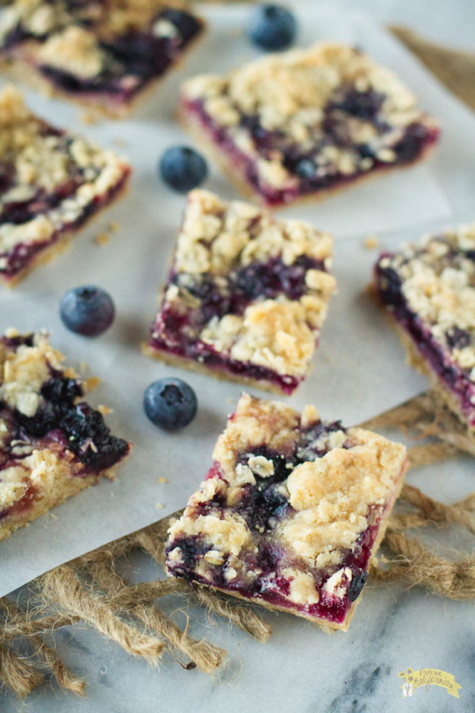 blueberry-crumble-bars-3