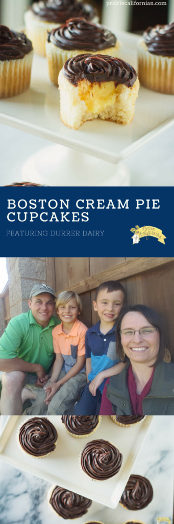 boston-cream-pie-cupcakes-prairie-californian