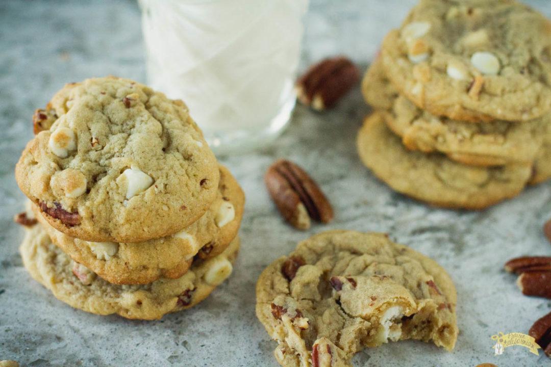 butter-pecan-cookies-2