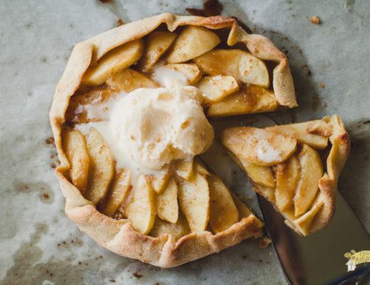 caramel-apple-galette-3