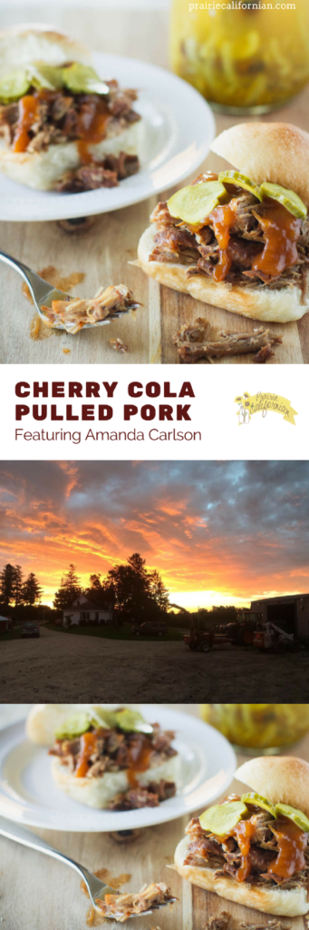 cherry-cola-pulled-pork-prairie-californian