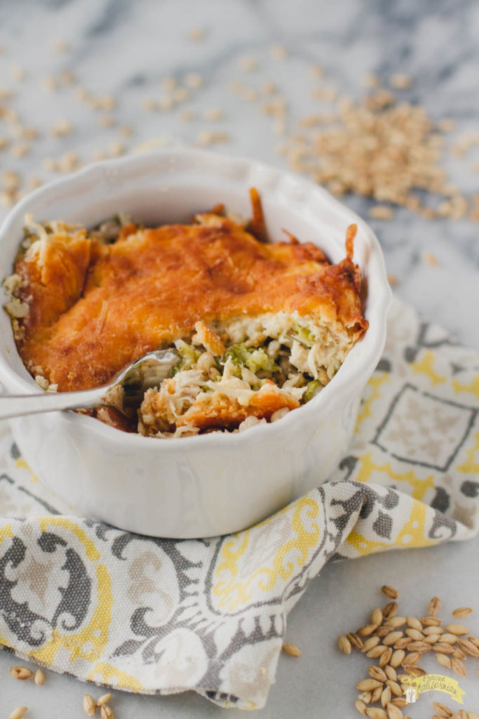 chicken-broccoli-barley-casserole-1