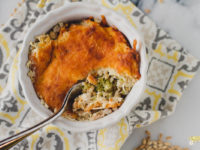 chicken-broccoli-barley-casserole-2
