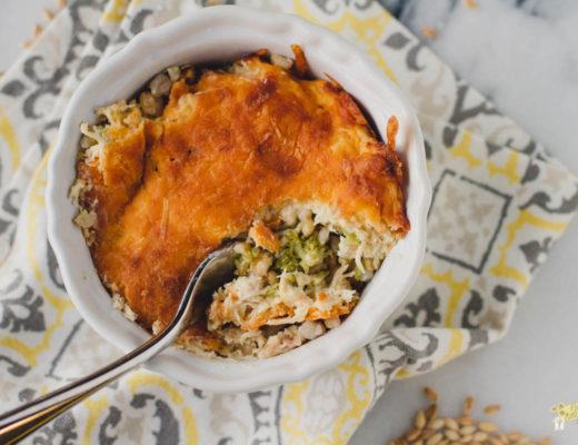 chicken-broccoli-barley-casserole-2