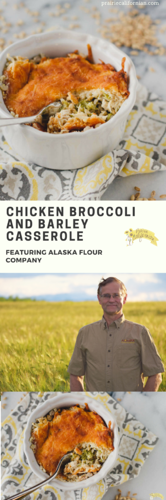 chicken-broccoli-and-barley-casserole-prairie-californian