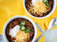 chipotle-bison-chili-2