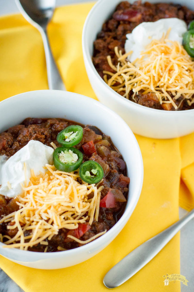 chipotle-bison-chili-4