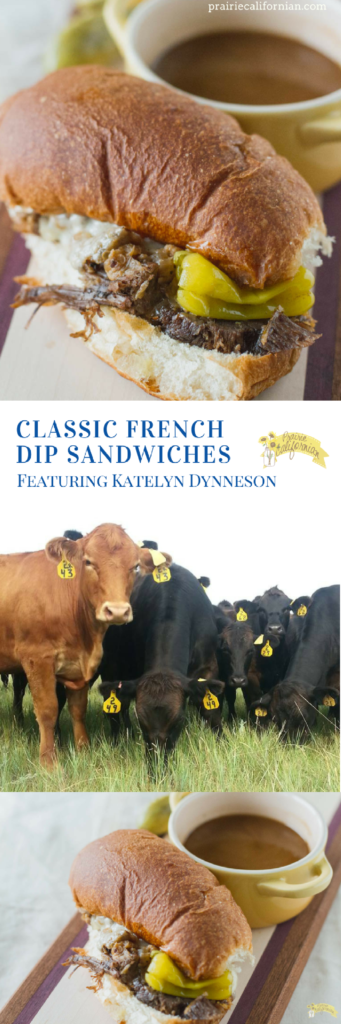 classic-french-dip-sandwiches-prairie-californian