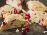 cranberry-white-chocolate-scones-2