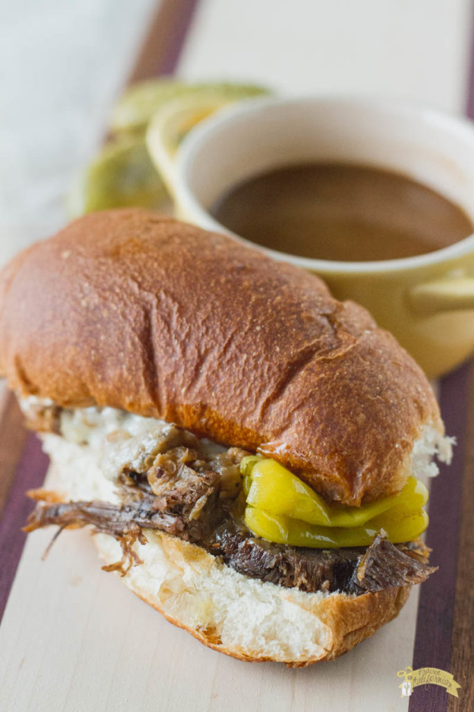 french-dip-sandwiches-1
