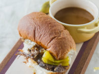 french-dip-sandwiches-3