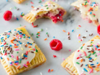 homemade-berry-pop-tarts-3