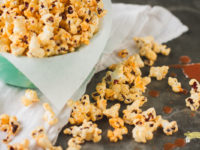 honey-buffalo-popcorn-2