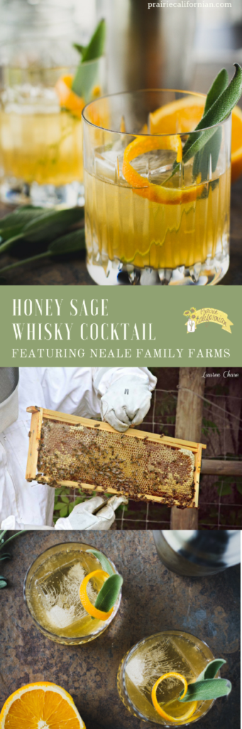 honey-sage-whisky-cocktail-prairie-californian