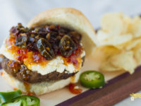 hot-jalapeno-burger-3
