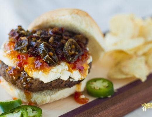 hot-jalapeno-burger-3