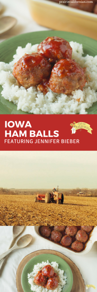 iowa-ham-balls-prairie-californian