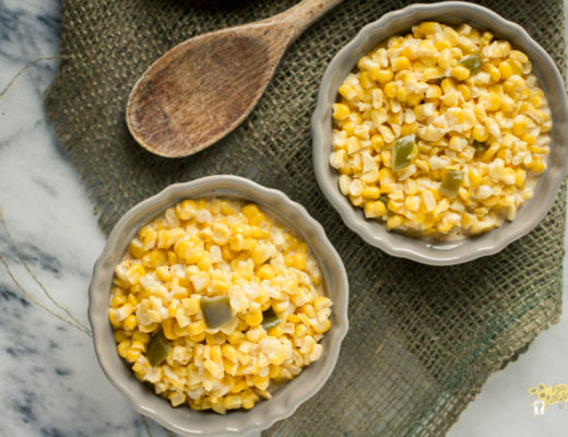 jalapeno-cream-corn-3