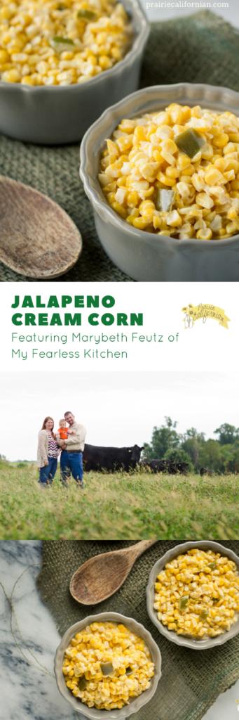 jalapeno-cream-corn-prairie-californian