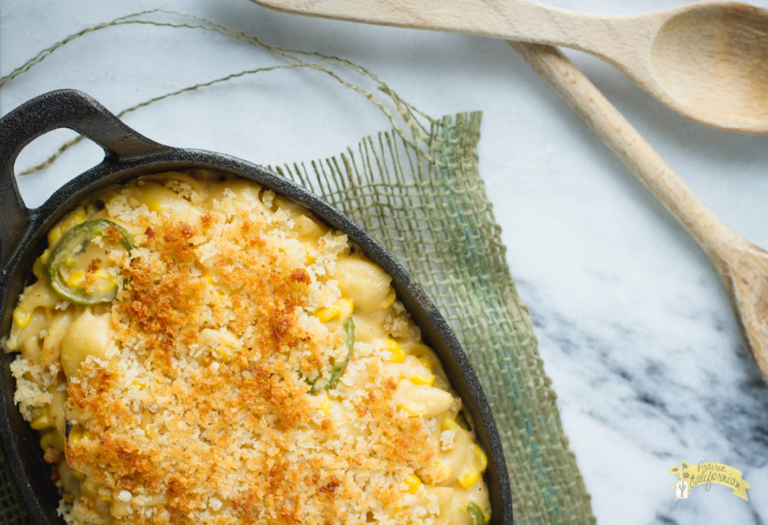 jalapeno-sweet-corn-mac-n-cheese-1