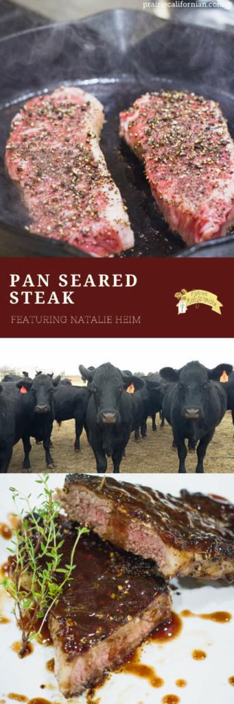 pan-seared-steak-prairie-californian