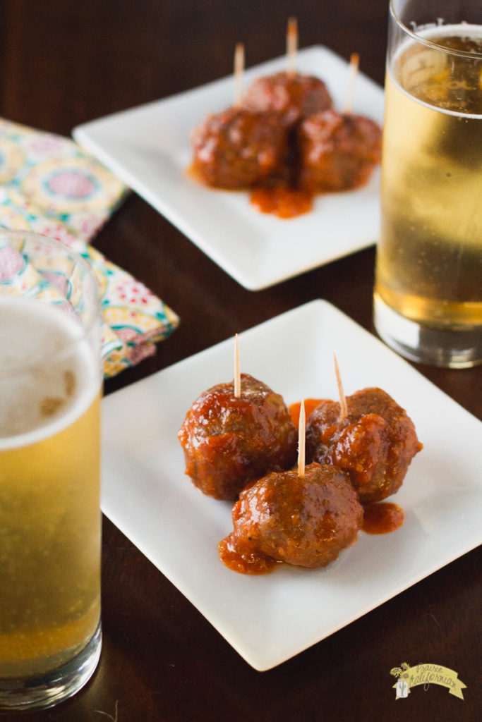peach-whiskey-meatballs-1