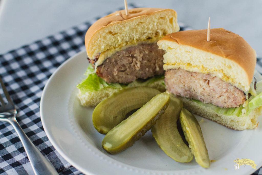 pork-burgers-2