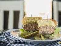 pork-burgers-3