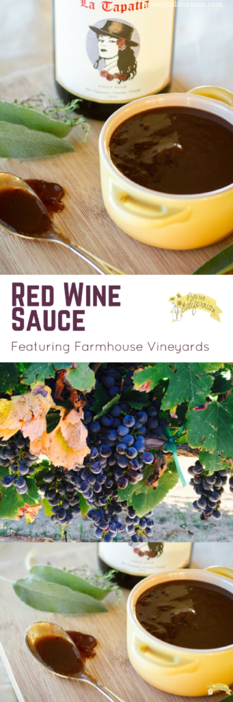 red-wine-sauce-prairie-californian