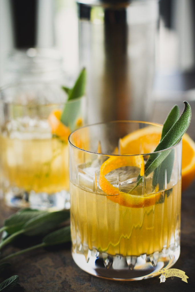 sage-honey-cocktail-4