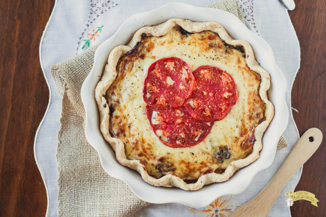 southern-tomato-pie-2