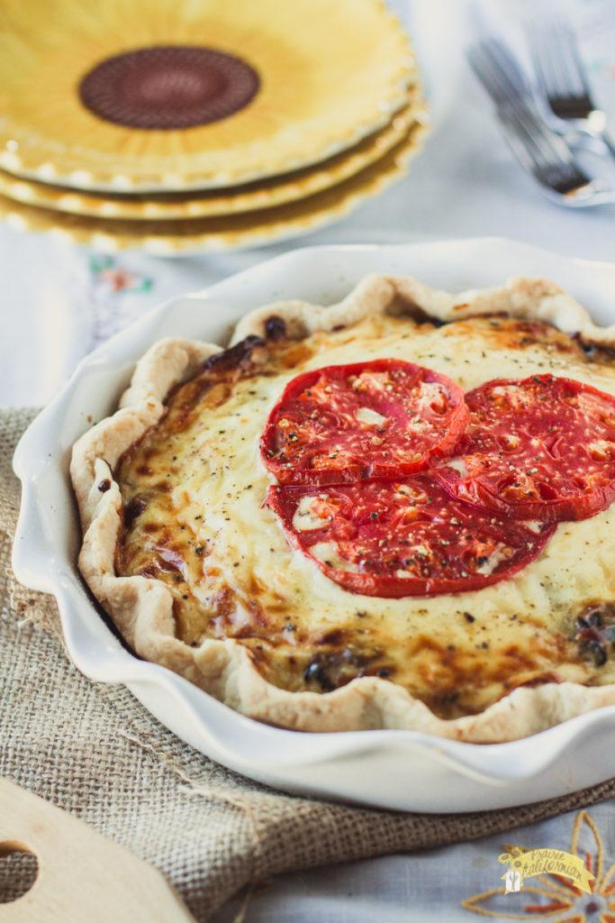 southern-tomato-pie-3