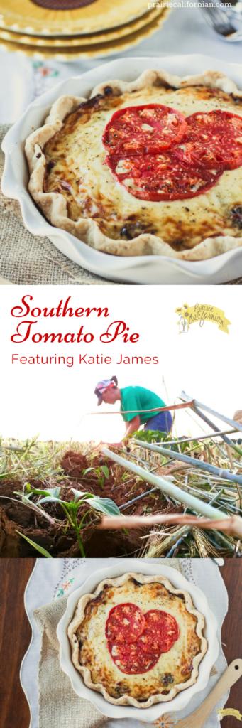 southern-tomato-pie-prairie-californian