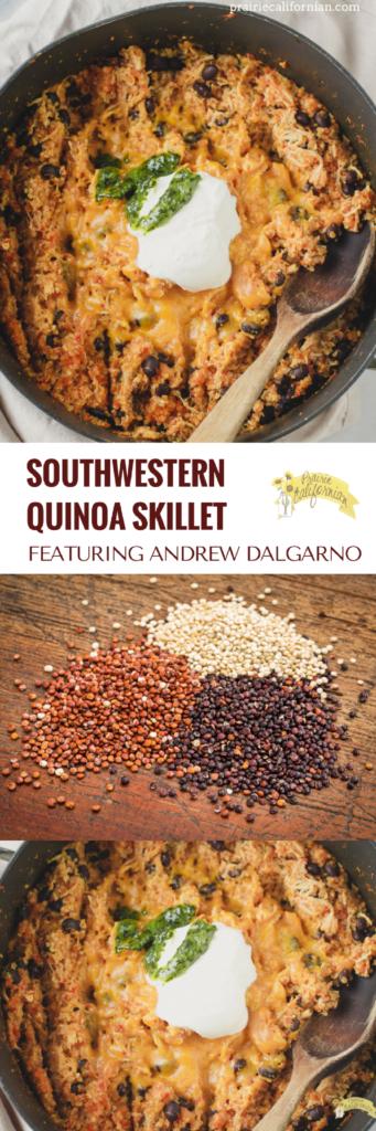 southwestern-quinoa-skillet-prairie-californian