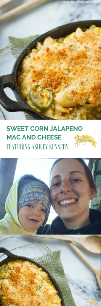 sweet-corn-jalapeno-mac-and-cheese-prairie-californian
