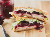 turkey-cranberry-melt-1