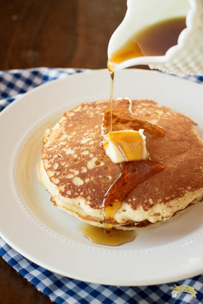 white-cornmeal-pancakes-2