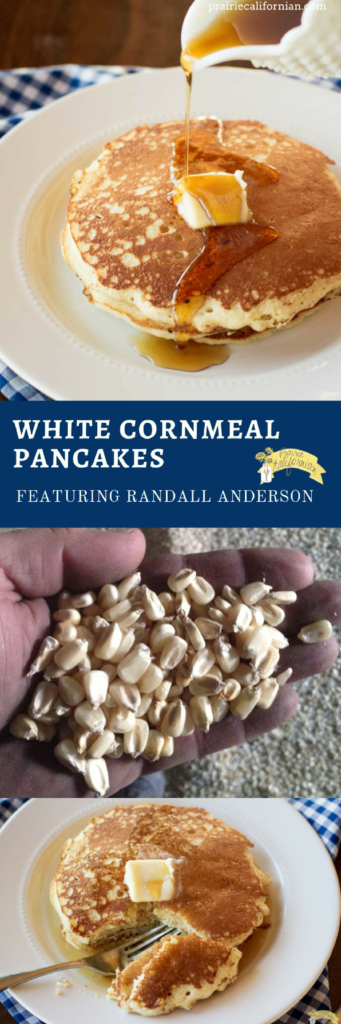 white-cornmeal-pancakes-prairie-californian