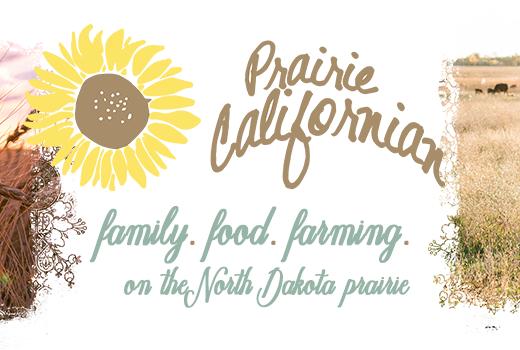 2016-prairie-californian-header-white