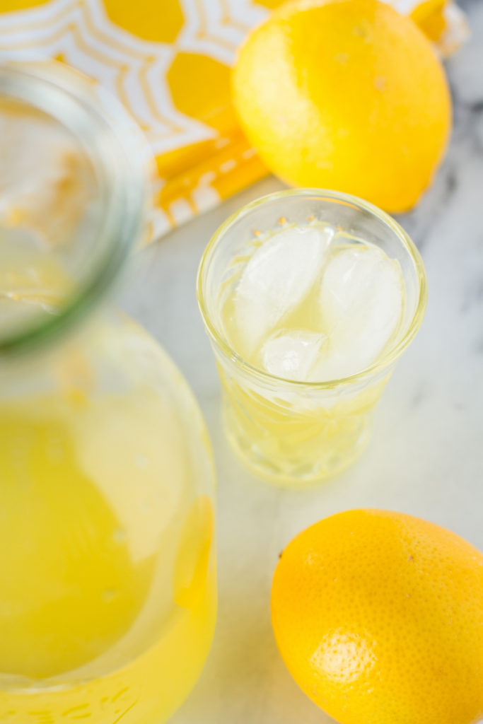 instant-pot-limoncello-2