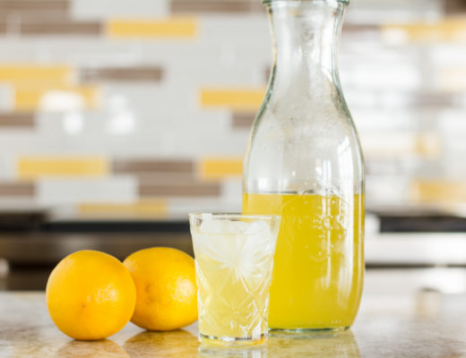 instant-pot-limoncello-3