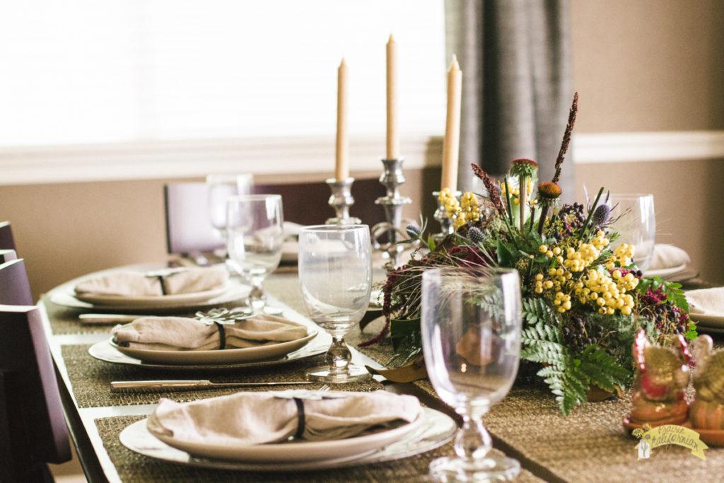thanksgiving-2016-2