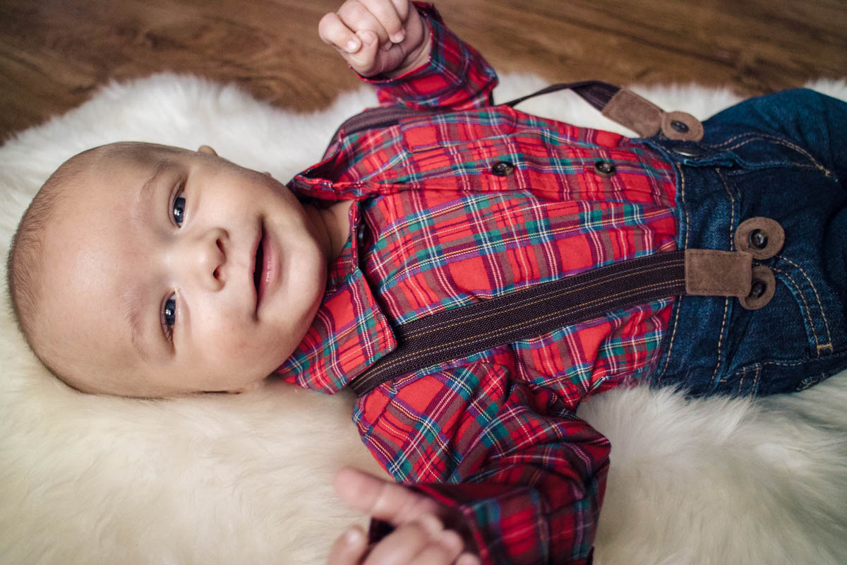2e7a17e09 Holiday Style with Carter s -